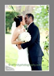 Ballara wedding 1