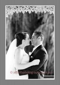 Ballara wedding 4